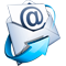 con_email