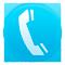 con_phone